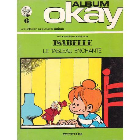 1-isabelle-1-le-tableau-enchante