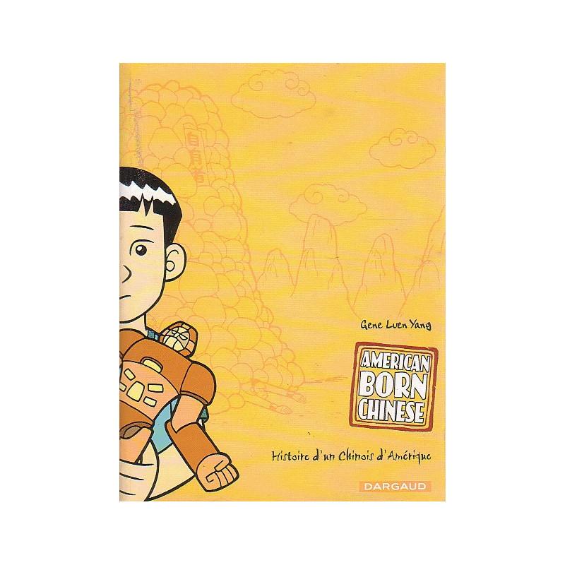 1-gene-luen-yang-american-born-chinese