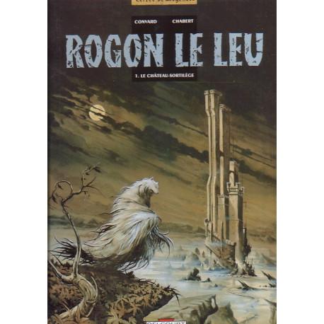 1-rogon-le-leu-1-le-chateau-sortilege
