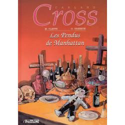 1-carland-cross-7-les-pendus-de-manhattan