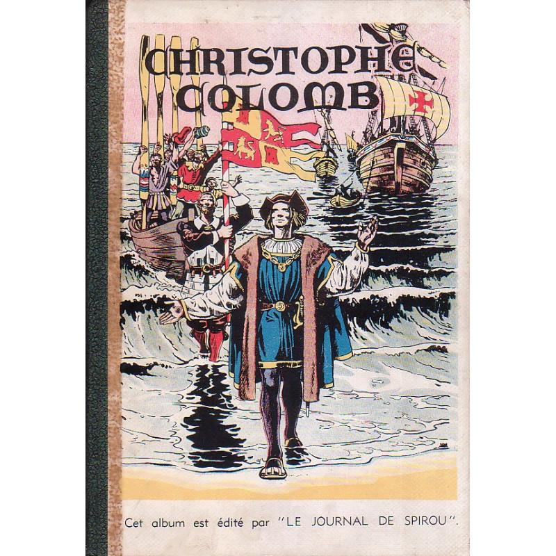 1-christophe-colomb