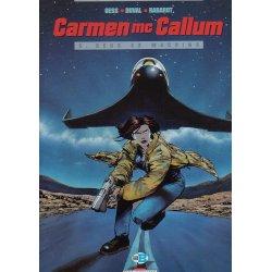 1-carmen-mc-callum-5-deus-ex-machina