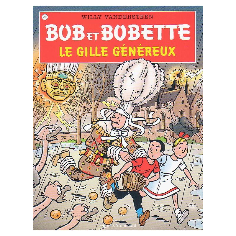 1-bob-et-bobette-297-le-gille-genereux