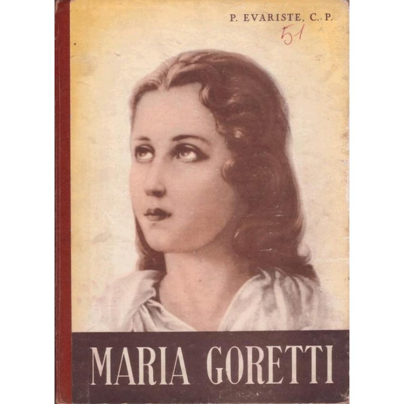 1-la-simple-histoire-de-maria-goretti