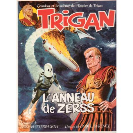 1-trigan-3-l-anneau-de-zerss