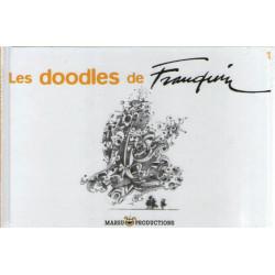 1-les-doodles-de-franquin