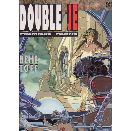 1-joseph-behe-double-je
