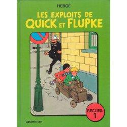 1-les-exploits-de-quick-et-flupke-3