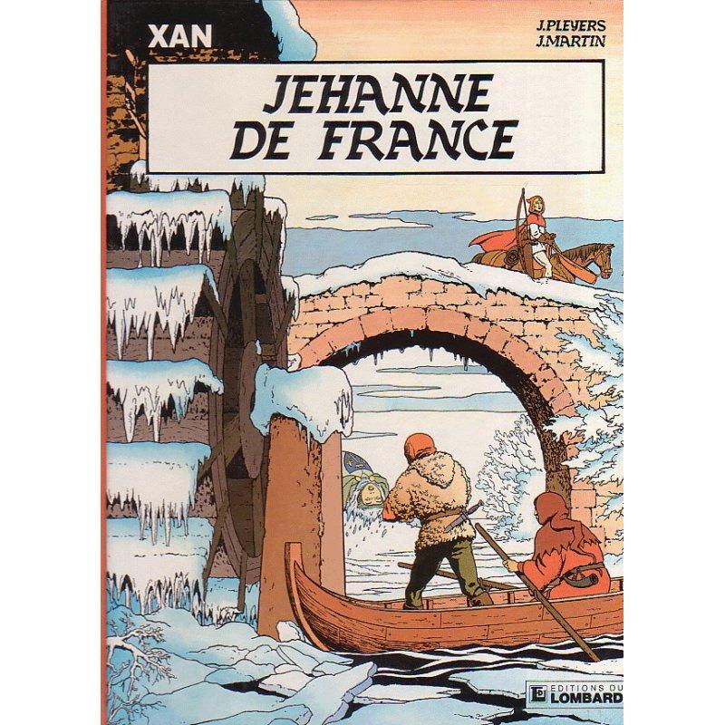 1-xan-jhen-2-jehanne-de-france