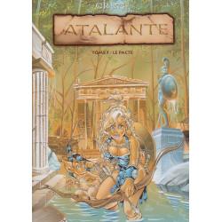 1-atalante-1-crisse-le-pacte