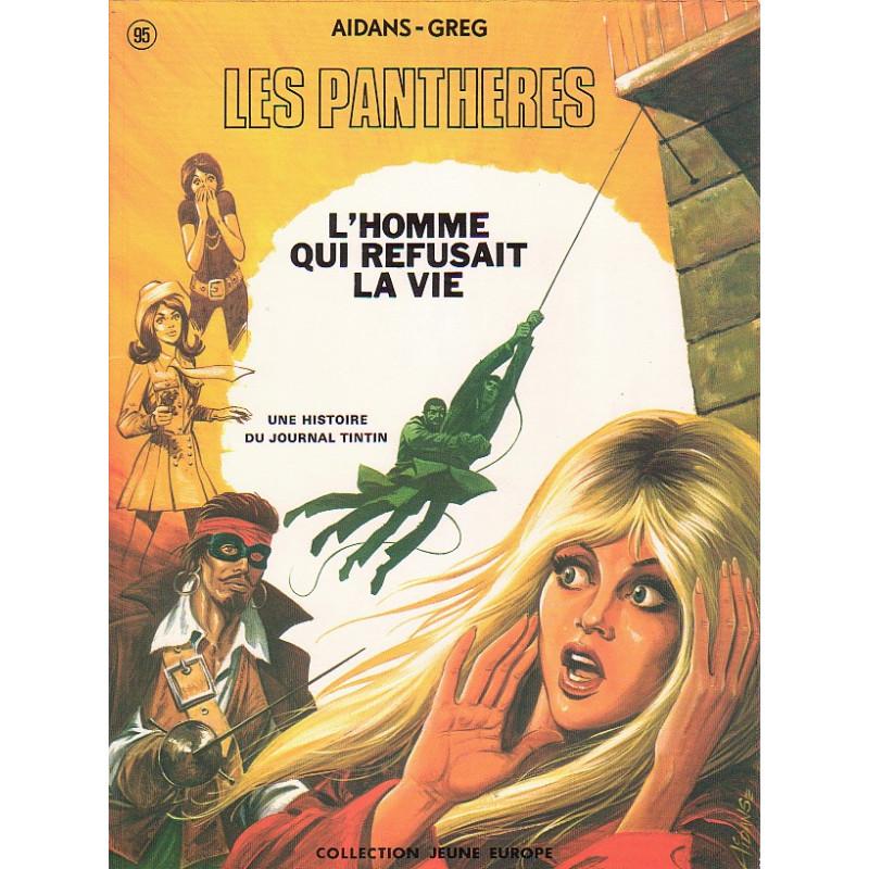 1-les-pantheres-2-l-homme-qui-refusait-la-vie