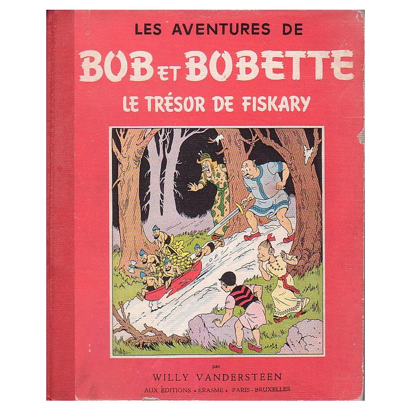 1-bob-et-bobette-7-le-tresor-de-fiskary