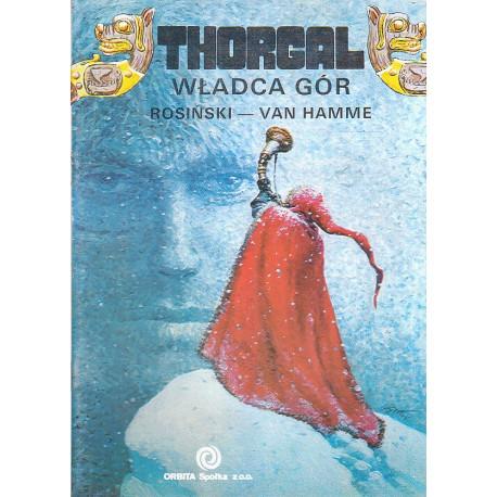 1-thorgal-15-wladca-gor-le-maitre-des-montagnes