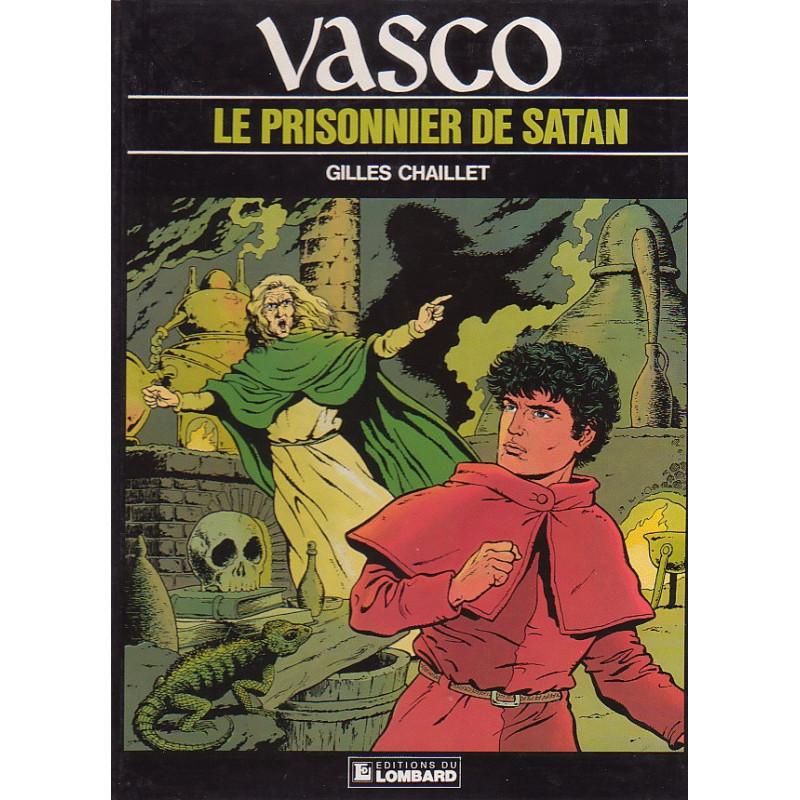 1-vasco-2-le-prisonnier-de-satan