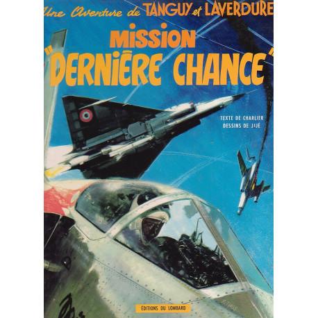 1-tanguy-et-laverdure-17-mission-derniere-chance