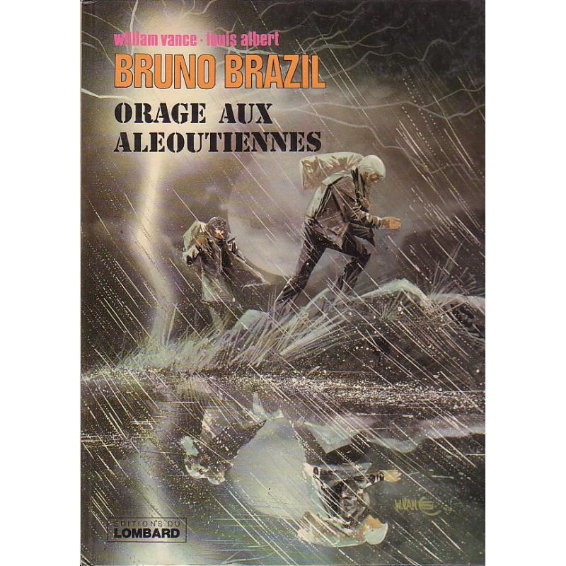 1-bruno-brazil-8-orage-aux-aleoutiennes