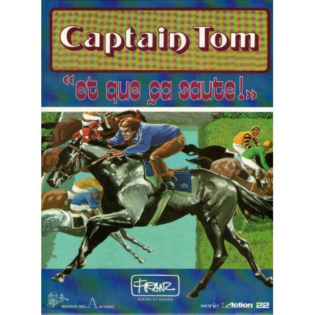 1-captain-tom-1-et-que-ca-saute