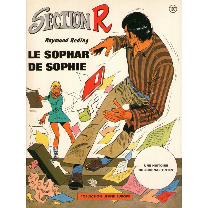 1-section-r-2-le-sophar-de-sophie