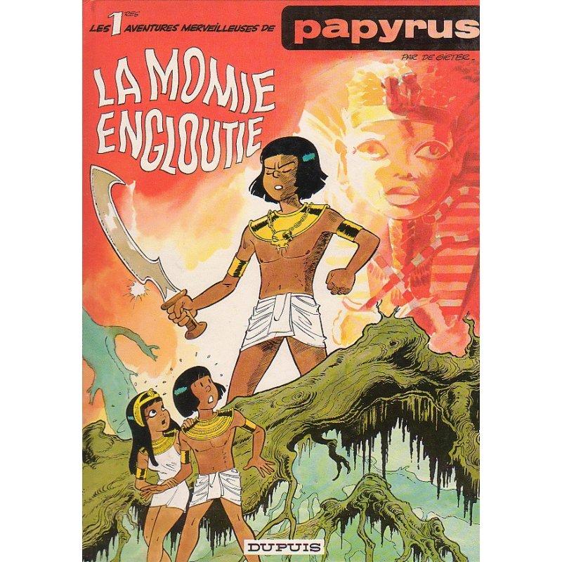 1-papyrus-1-la-momie-engloutie