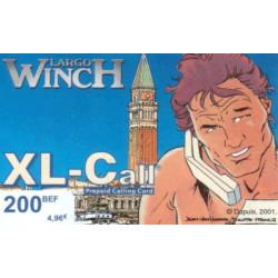 1-largo-winch2