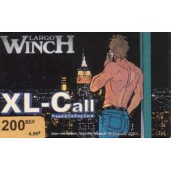 1-largo-winch4