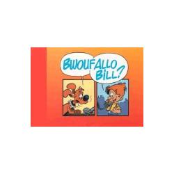 1-boule-et-bill-1