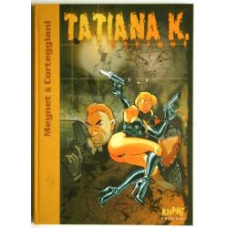 1-tatiana-k-2-strigoi