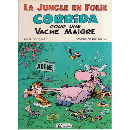 1-la-jungle-en-folie-4-corrida-pour-une-vache-maigre