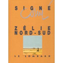 1-signe-zelie-nord-sud