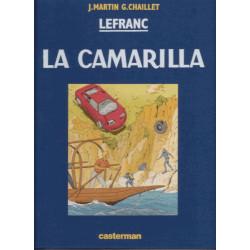 1-lefranc-12-la-camarilla