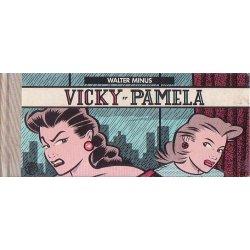 1-vicky-et-pamela