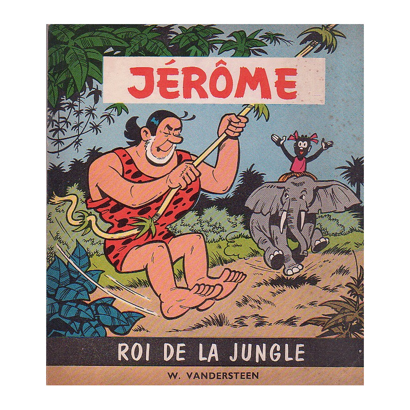 1-jerome-3-roi-de-la-jungle