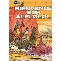 1-valerian-agent-spatio-temporel-4-bienvenue-sur-alflolol
