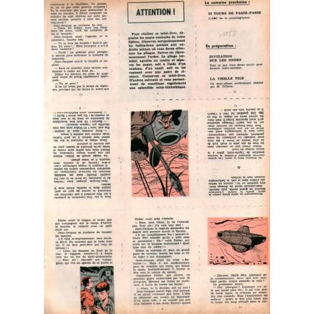 1-mini-recits-18-le-naufrage-du-grand-bathyscaphe