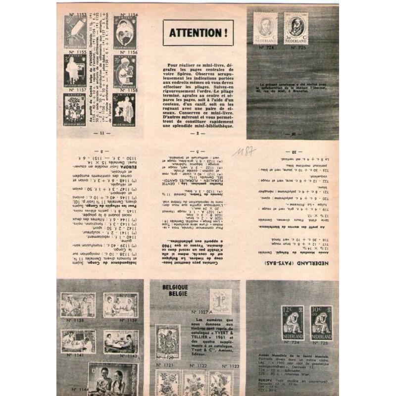 1-mini-recits-48-mini-catalogue-philatelique