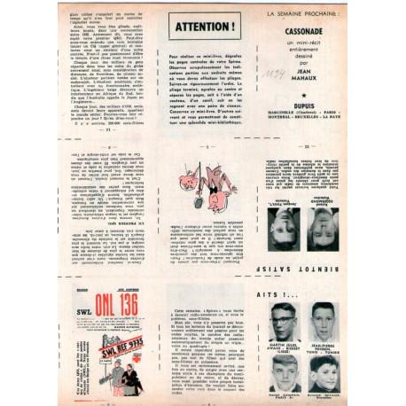 1-mini-recit-53-invitation-sur-les-ondes