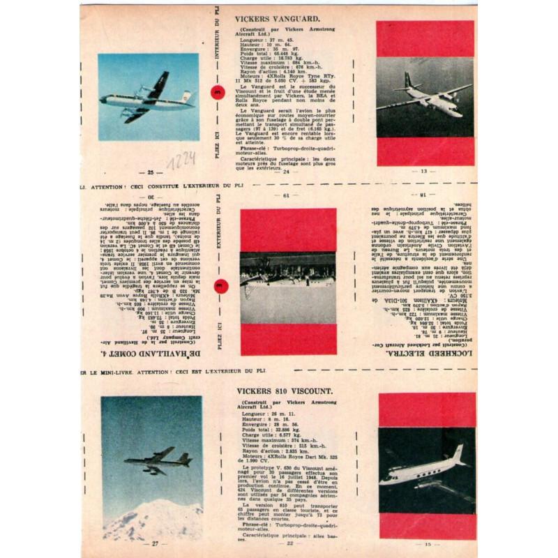 1-mini-recit-81-les-avions-civils-a-reaction-comment-les-identifier