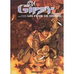 1-gipsy-2-les-feux-de-siberie