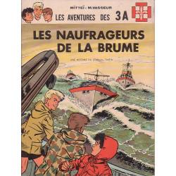 1-les-aventures-des-3a-les-naufrageurs-de-la-brume