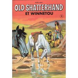 1-old-shatterhand-et-winnetou