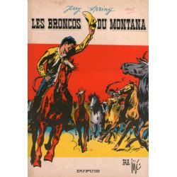 1-jerry-spring-14-les-broncos-du-montana