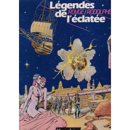 1-legendes-de-l-eclatee