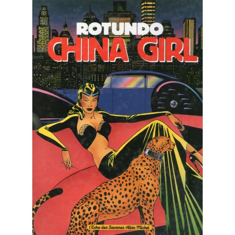 1-rotundo-china-girl