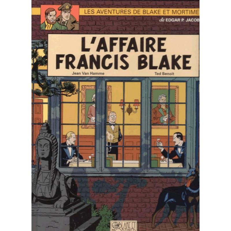 1-blake-et-mortimer-13-l-affaire-francis-blake