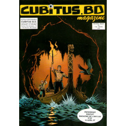 1-cubitus-bd-24-carland-cross