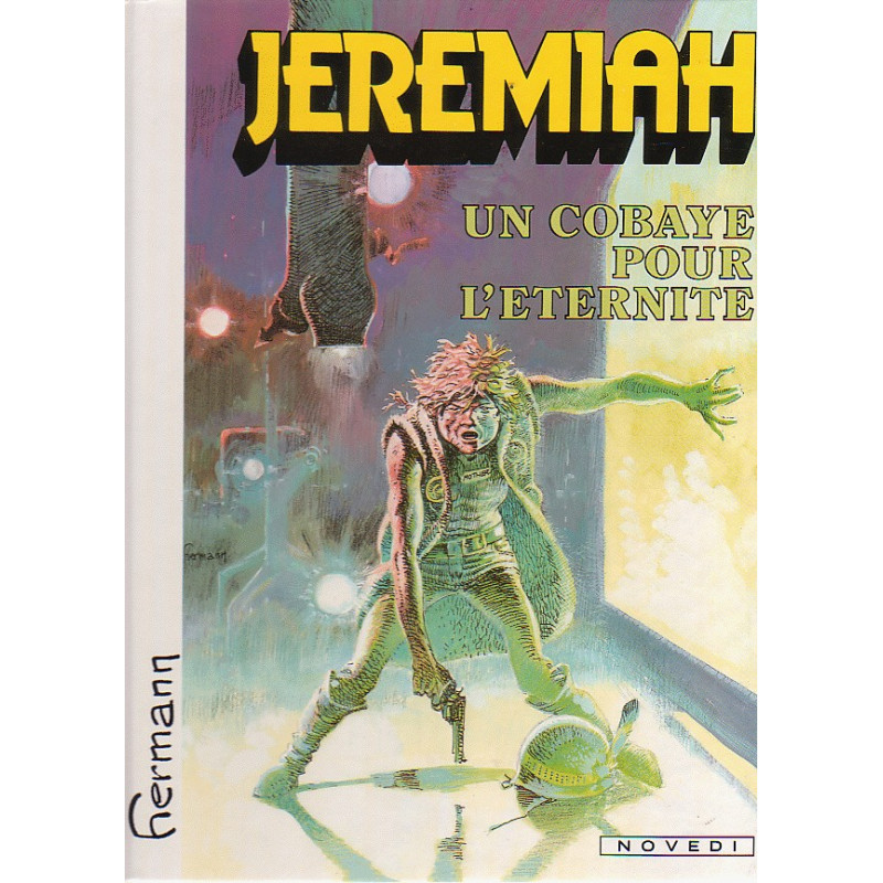 1-jeremiah-5-un-cobaye-pour-l-eternite