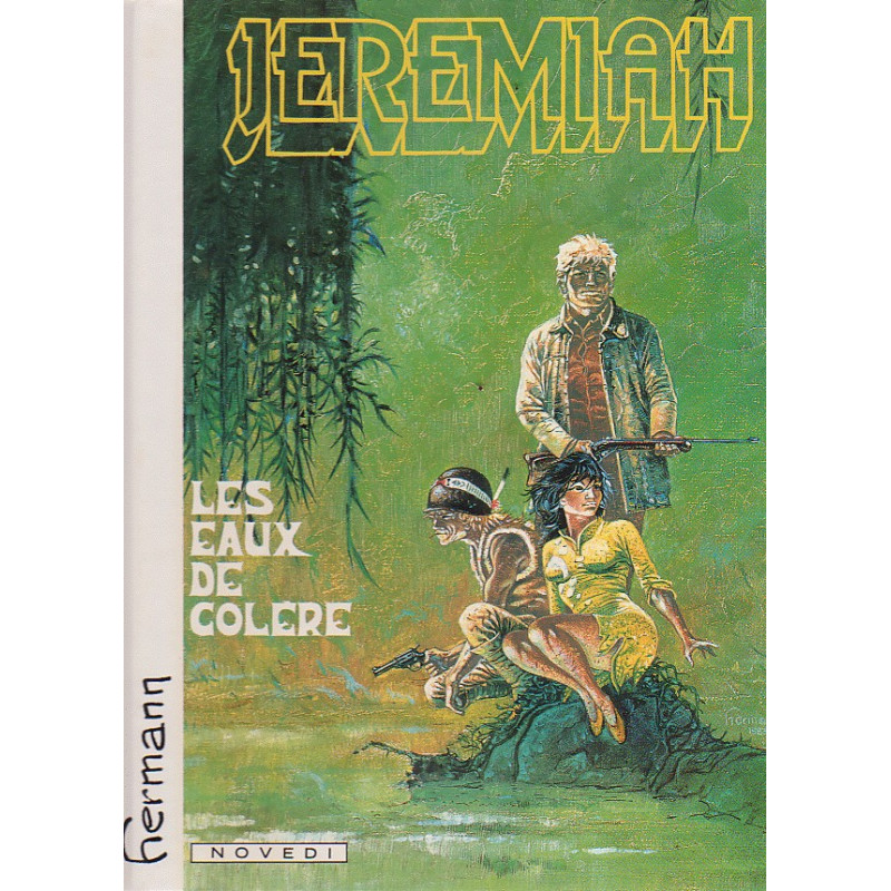 1-jeremiah-8-les-eaux-de-colere