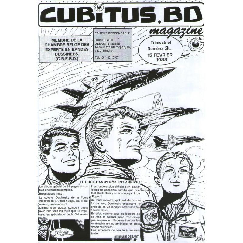 1-cubitus-bd-3-buck-danny