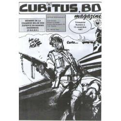 1-cubitus-bd-2-scorpions-du-desert