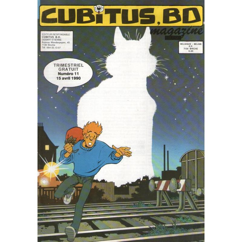 1-cubitus-bd-11-broussaille